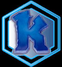 khaldor